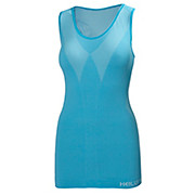 Helly Hansen Womens Dry Revolution Singlet SS14
